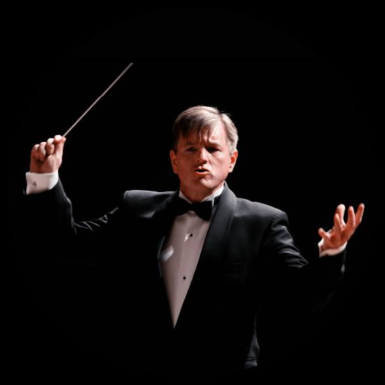 1. Joachim Gustafsson
