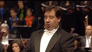 orquesta-filarmonica-de-bogota